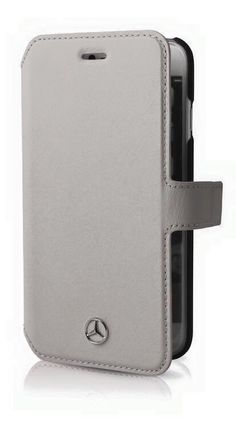 Mercedes-Benz Smartphone Cover Collection