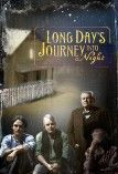 Poster for A Long Days Journey into Night...by Marc Yankus.  It was a wonderful performance...that has stayed with me for years and years..........what a great memory!! The cast was amazing... Vanessa Redgrave was so wonderful...very moving.... Philip Seymore Hoffman...terrific....and  BRIAN DENNEHY.....an incredible portrayal  of James Tyrone.