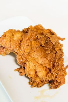Ünlü Tavuk Restoranlarının Sır Gibi Sakladığı Çıtır Tavuk Tarifini 6 Adımda Uygulayın!