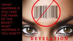 In this message Pastor Tom Hughes continues our study through the Book of Revelation. What happens if you take the Mark of the Beast? What happens if you don. What Happens If You, Shit Happens, Revelation 14, T Youtube, Isaiah 1, Jesus Is Coming, 12th Book, Jesus Quotes, You Take