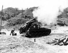korean war  | Photographs of the Korean War - For more photographs and their full ...