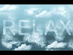 Quick Relaxation to Relieve Stress / Immediate Stress Relief / Relax in 5 Minutes! Guided Meditation, Guided Relaxation, Meditation Music, Relaxation Meditation, Relaxation Station, Calming Music, Relaxing Music, Sleep Studies, Nature Sounds