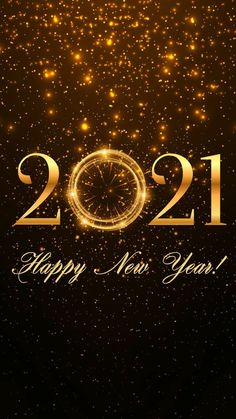 Happy New Year Pictures, Happy New Year Quotes, Happy New Year Wishes, Happy New Year Greetings, New Year Photos, Quotes About New Year, Merry Christmas And Happy New Year, Happy New Year Photo, Happy New Year Emoji