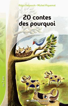 séquence sur les contes des origines - un petit coin de partage French Teacher, Teaching French, Teaching Writing, Writing Activities, Latina, French Flashcards, French Online, French Education, French Resources