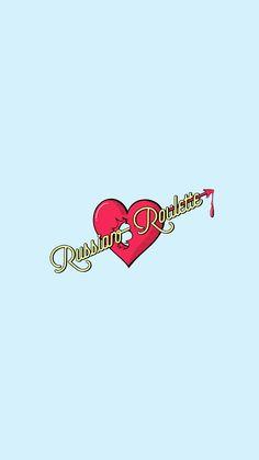 Rv Wallpaper, Velvet Wallpaper, Wallpaper Iphone Cute, Cute Wallpapers, Taemin, Red Velet, Nct, Beautiful Tumblr, Russian Roulette