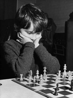 42 Best Chess for Kids images in 2013 | Chess, How to play chess