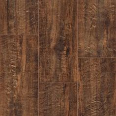Find Great Deals On Major Brand Name American Estates E Wood Plank Porcelain Tile Ulcj