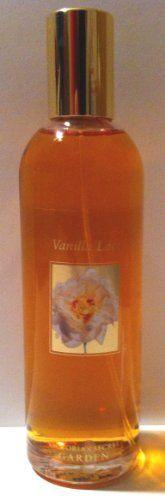 Victoria's Secret Vanilla Lace Eau De Toilette 3.4 Oz *** Continue to the product at the image link.
