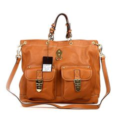 7603e0bb7a1e Mulberry Women s Tillie Leather Tote Bag Light Coffee Mulberry Bag