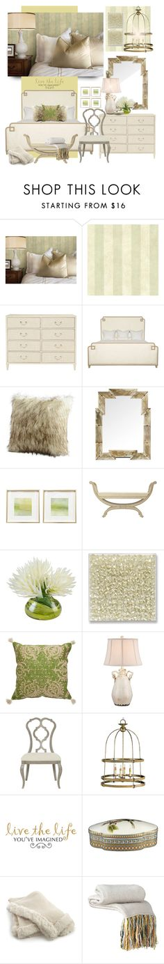 """New Trends 2017"" by jacque-reid ❤ liked on Polyvore featuring interior, interiors, interior design, home, home decor, interior decorating, WALL, Jaipur, Universal Lighting and Decor and Bradburn Gallery"