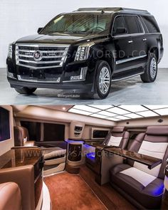Fantastic Expensive cars info are offered on our web pages. Take a look and you wont be sorry you did. Luxury Van, Best Suv, Lux Cars, Best Luxury Cars, Chevrolet Tahoe, Cadillac Escalade, Expensive Cars, Sport Cars, Dream Cars