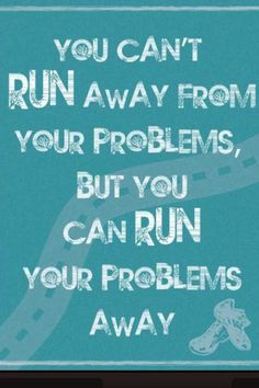 Motivational Running Quotes Pinhellen Cruz On To Think About .pinterest  Running .