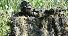 A PVC ground blind can be one of the cheapest and simplest blinds you can use this season.