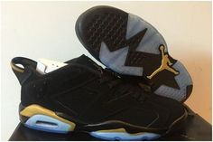 official photos bdd8c 54273 Buy Discount Men Basketball Shoes Air Jordan VI Retro Low AAA 270 from  Reliable Discount Men Basketball Shoes Air Jordan VI Retro Low AAA 270  suppliers.