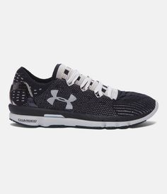 Shop Under Armour for Women's UA SpeedForm® Slingshot Running Shoes in our  Womens Sneakers department