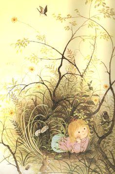 Gyo Fujikawa...from Amy Shearn, Household Words