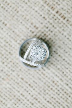 #Engagement Ring | onelove photography | See the wedding on #SMP: http://www.stylemepretty.com/california-weddings/calistoga/2013/03/22/calistoga-wedding-from-onelove-photography-off-the-beaten-path-weddings/