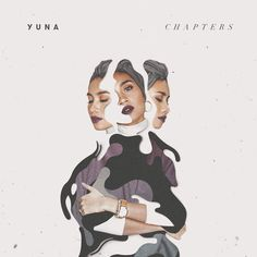 Chapters [Album Cover]