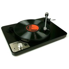 Nomad Turntable: $995 #VinylRecords #Turntables #Records #Vinyl #RecordCollectors #RecordCollecting #VPI #SoundStageDirect