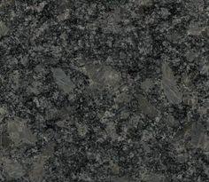 /de/material/img/material2008/STEEL-GREY.jpg