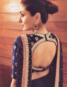Kareena Kapoor Lehenga styles at Diwali celebrations2015. The 35-year old beauty dressed in a pink Astha Narang lehenga with matching blouse and net dupat
