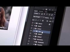 New CSS Support in Photoshop CS6 Creative Cloud Update