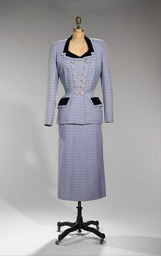 CASQUETTE ANCIENNE OLD CAP 1930 1940 GABARDINE Laine mélangée BEIGE Mixed Wool