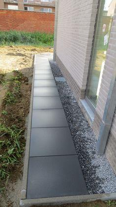 Afbeeldingsresultaat voor stone style carreau carbon