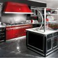 cucine-brummel-grand gourmet-009 kitchen  www.gelosaarredi.it
