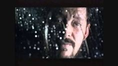 Chris Rea -  The Road to Hell - (long version CD/HD)