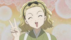 itazura na kiss Itazura Na Kiss, Relationship Stages, Kiss Day, Anime Love, Bleach, Otaku, Aurora Sleeping Beauty, Cartoons, Anna