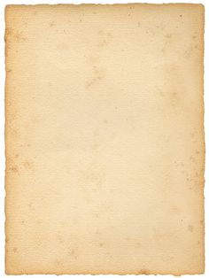 paper texture 1 105 Photoshop Textures For Designers Old Paper Background, Textured Background, Tag Png, Texture Photoshop, Ancient Paper, Free Paper Texture, How To Age Paper, Vintage Scrapbook, Vintage Paper