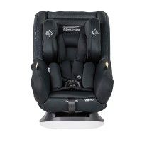 Maxi Cosi Vita Pro Convertible Car Seat Nomad Black Car Seats Baby Car Seats Cool Baby Stuff