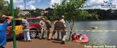 BLOG DO MARKINHOS: Adolescente morre afogada no Lago Jardim Botânico ...
