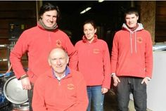 South Devon brewery receives grant from South West Growth Fund http://m.torquayheraldexpress.co.uk/South-Devon-brewery-receives-grant-South-West/story-28933513-detail/story.html?ito=email%2526source%3DPlymouthHerald%2526campaign%3D5373505_Torquay%20Herald%20Daily%20Newsletter&dm_i=1C55,37681,EOO9TW,BGFOB,1