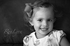 ©RynLyra Photography and Design 2014 | Child, Kids, Children, Photography, Portraits, Girl
