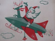 Christmas Eve Radio Broadcast -- Wcfl Chicago 1967 Hour 4 Great Christmas Show Christmas Shows, Christmas Past, Christmas Door, Christmas Greetings, Chicago Christmas, Christmas Artwork, Christmas Windows, Christmas Pictures, Christmas Ideas