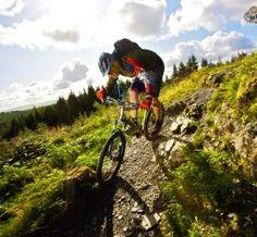 OFFICE BIKE Dicas Ciclismo: 30 RESPOSTAS SOBRE MOUNTAIN-BIKE