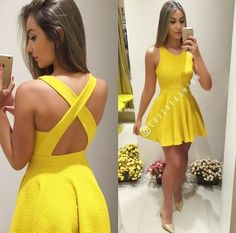 Me encanta vestidos en 2019 skirt outfits, fashion dresses y dress outfits. Hoco Dresses, Pretty Dresses, Homecoming Dresses, Casual Dresses, Formal Dresses, Skirt Outfits, Dress Skirt, African Fashion Dresses, Fashion Outfits