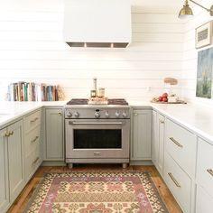 Cottage and Vine: Monday Inspiration   Choux Designs