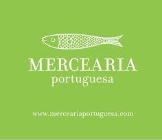 Life in a bag @ Mercearia Portuguesa Macau