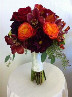 Fall Flowers For Weddings. Rustic Ideas Plum Pretty Sugar Fall Flowers For. Gorgeous Fall Bouquets For Autumn Weddings Bridal Musings Wedding Blog. Fall Flower Arranging Tips For Bouquets And More From A Floral Designer. Fall Flowers For Weddings. These Colors Together Are Great For Fall. Fall Wedding Bouquets For Autumn Brides. Fall Wedding Flowers View More Photos. Images About Bouquet Flowers On Pinterest Fall Medium Size. Malibu Wedding By Annie Mcelwain Photography. When Are Your Dream…