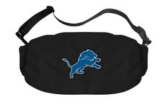 Use this Exclusive coupon code: PINFIVE to receive an additional 5% off the Detroit Lions NFL Hand Warmer at SportsFansPlus.com