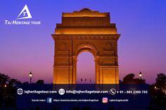Golden Triangle, Agra, Way Of Life, Jaipur, Tours, India, Urban, Explore, Rajasthan India