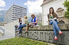 University of Innsbruck Innsbruck, Youth, Couple Photos, Couples, World, Life, Couple Shots, Couple Photography, Couple