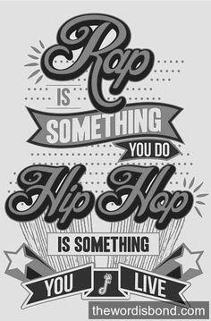 #hiphop  #rap #knowledge