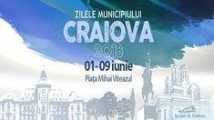 Sursa ta de stiri zilnice ! Ziar Online Craiovean Independent ! Weather, Roman