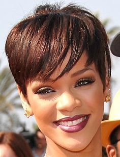 Google Image Result for http://hairstylesezine.com/images/2010/07/Very-Short-Hairstyles-2011.jpg
