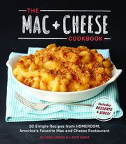 Homeroom Recipe: Garlic, gouda and butter go gangbusters in this mac and cheese.