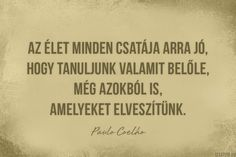 Personalized Items, Quotes, Paulo Coelho, Qoutes, Quotations, Sayings